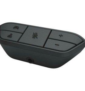 Адаптер для гарнитуры на джойстик XBOX ONE