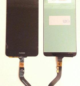 Дисплей Huawei P10 Lite + тачскрин