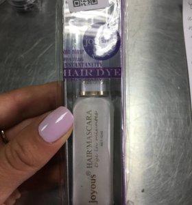 Тушь для волос