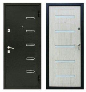 Дверь входная утеплитель пенополистирол 12990 руб