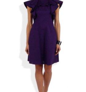 Новое платье 42-44. Торг