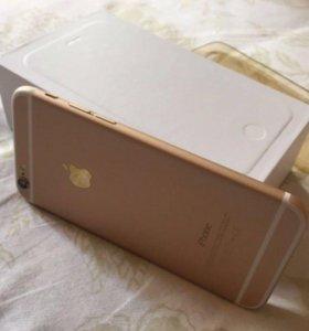 iPhone 128 g