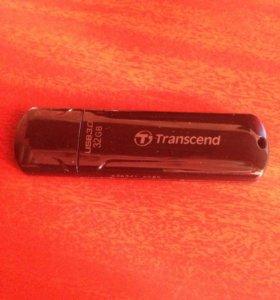 Transcend usb 3.0 32gb