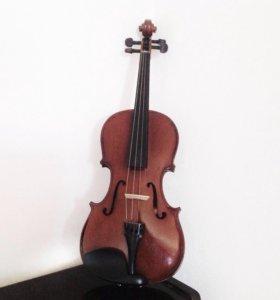 """Скрипка"""" Cremona CV-200"""