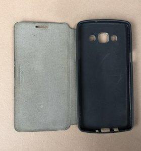 Чехол для телефона Samsung galaxy a5 2015