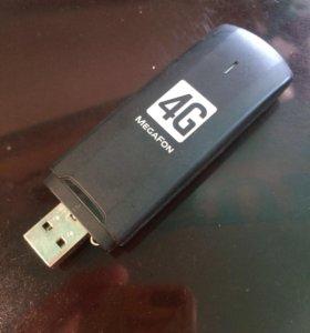 4G Модем для Пк