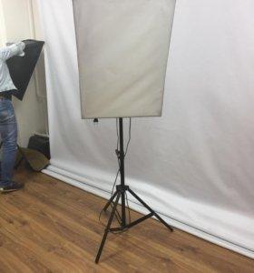Софтбокс  для фотосъёмок
