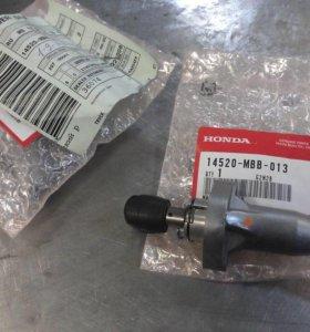 БУ Натяжители ГРМ для Honda vtr1000f 2шт
