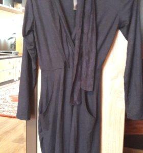 продам нововое платье