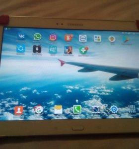 Samsung Galaxy Tab 3 (обмен)