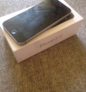 iPhone 5s 16 Продажа,Обмен