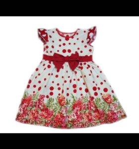 СРОЧНО!!! Продаю нарядные платья