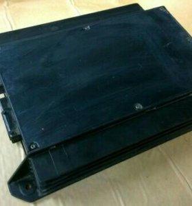 Усилитель Hi-Fi DSP 65126905119 BMW X5