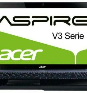 Ноутбук Acer V3-571G-53214G50Makk