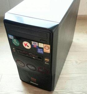 IMANGO Flex Mini Intel/J-50