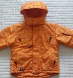 зимняя куртка Ketch 110см
