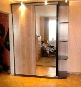 Рестовравция мебели