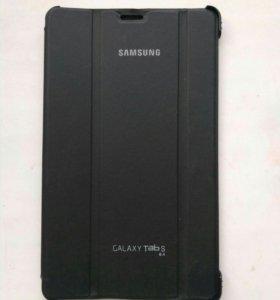 Чехол на Samsung galaxy tab s 8.4