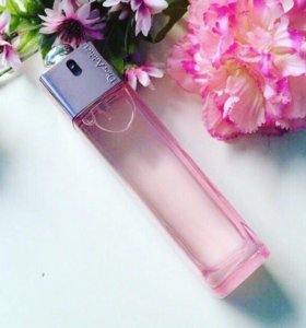 Подделка⚠️Christian Dior Addict 2 100ml