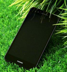 Huawei GR3 LTE Dual sim