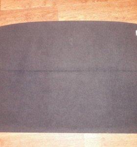 Полка для багажника honda crv 2008-2012 гг
