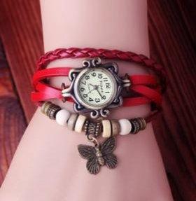 Женские часы Quartz Aislane-kow001