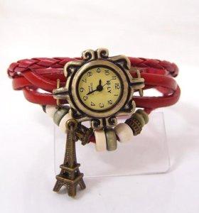 Женские часы Quartz Aislane-kow057