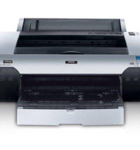 Epson 4880