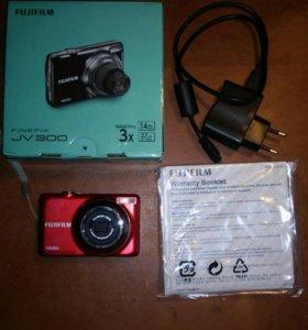 Фотоаппарат продажа обмен