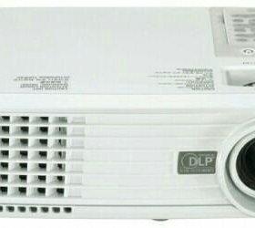Мультимедиа проектор NEC NP200