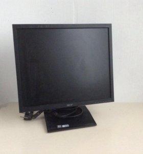 Монитор Acer 193B 19 дюймов