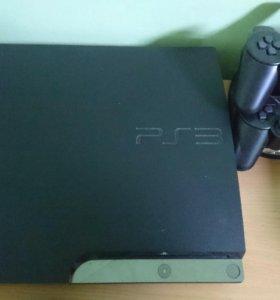 Sony ps 3 160 gb