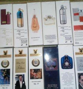 Косметика парфюмерия!