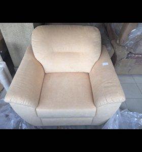 Кресла,диваны