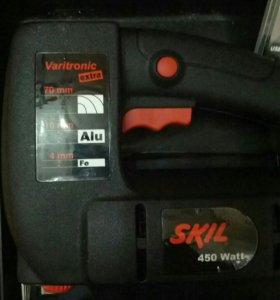 Электролобзик Skil 4330
