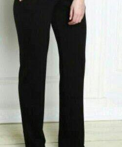 Блузка и штаны для беременных