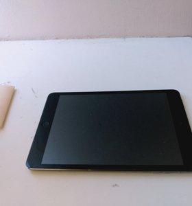 iPad mini 2 sim