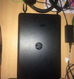 HP-ba600ur