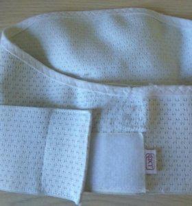 Бандаж для беременной ( универсальный)