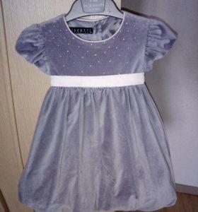 Biscotti платье