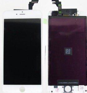 Дисплей iPhone 6 Plus в сборе