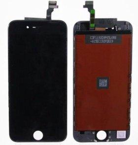 Дисплей iPhone 6 в сборе