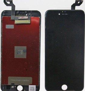 Дисплей iPhone 6s Plus в сборе