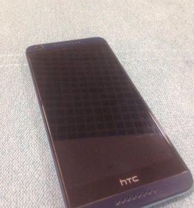 HTC DUAL SIM 626