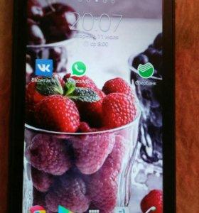 Sony Xperia S LT 26w