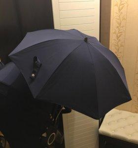Stokke зонт