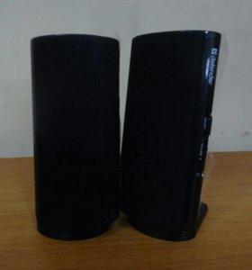Колонки Defender SPK-210