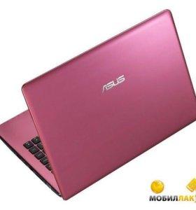 Ноутбук ASUS x401a