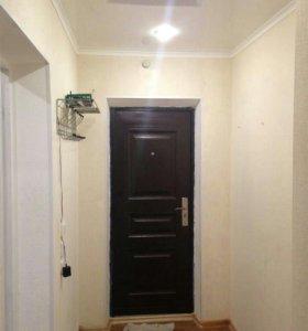 Продаю квартиру (1 комнатная)