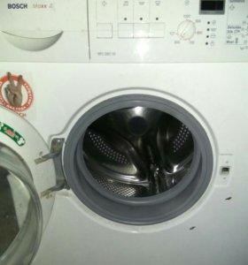 Ремонт стиральных машин на дому.Город.Район